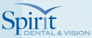Spirit Dental Insurance